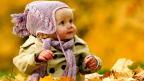 Развитие ребенка в возрасте 10 месяцев