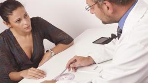 Что нужно знать о поздней беременности