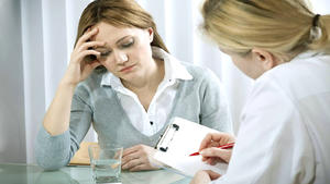 Эрозии шейки матки: симптомы, диагностика и лечение