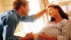 Самочувствие беременной на 37 неделе