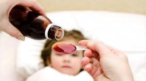 Скарлатина у детей: симптомы, лечение и профилактика