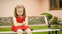 Что делать, если ребенок не хочет слушаться?