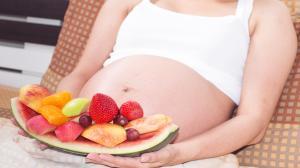 Питание во время беременности: советы