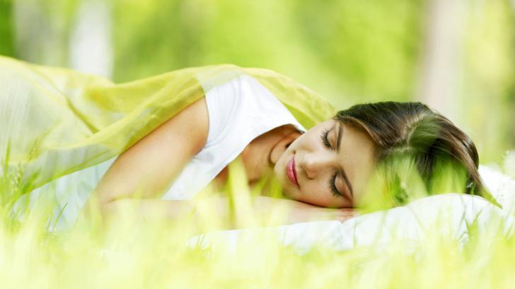 Счастливые будни молодой мамы. Или как все успевать?