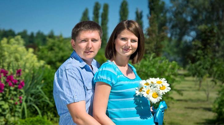Комфортная беременность или чем заняться в декретном отпуске