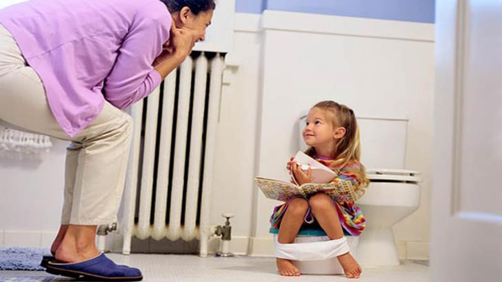 Сальмонеллез у детей: симптомы и признаки