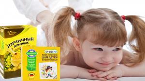 Как поставить горчичники и согревающий компресс ребенку?