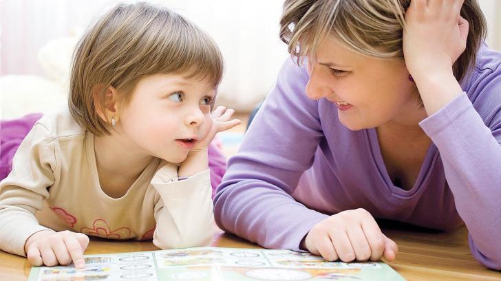 Раннее чтение: в каком возрасте должен читать ребенок?