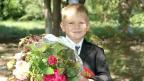Подготовка детей к школе: рекомендации для родителей