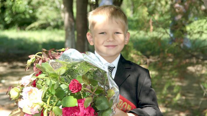 Рекомендации и советы для родителей по подготовке ребенка к школе