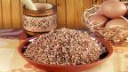 Рецепты каш из разных видов крупы для детей