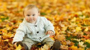 Ребенок на природе: с пользой для здоровья и развития