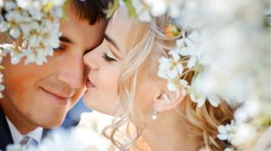 Свадьба и беременность
