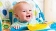 Как вводить мясо в прикорм ребенка: основные правила
