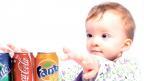 Что нельзя есть ребенку до года