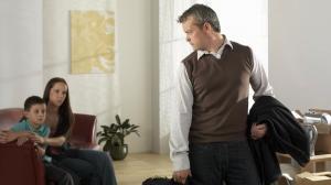 Воспитание ребенка без отца: практические советы для одинокой мамы