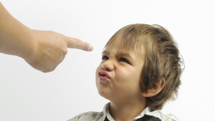 Как отучить ребенка матерится: практические рекомендации