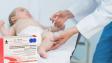 Прививка АКДС: когда и зачем делать, противопоказания к вакцинации и возможные осложнения