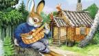 Белорусская сказка «Зайчики»