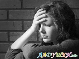Психологические тренинги позволяют решить множество проблем
