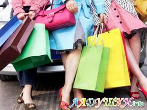 Совместная покупка — способ сэкономить на игрушках